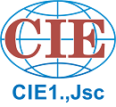 CIE1 logo.png