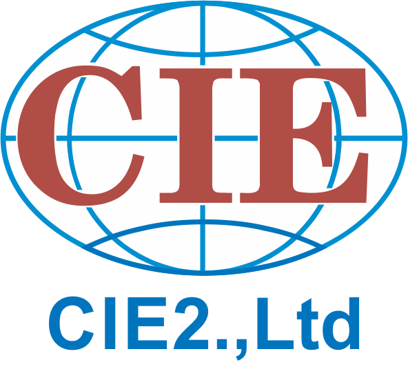 CIE2 logo.png