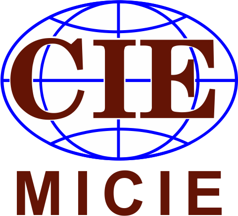 Logo of MICIE.png