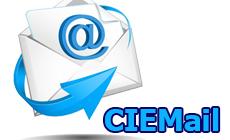 Hướng dẫn sử dụng email @CIE.COM.VN