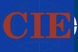 Bài phát biểu của Tổng giám đốc nhân 20 năm thành lập Tập đoàn CIE ngày 28/7/1997 - 28/7/2017